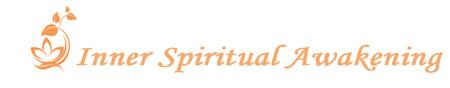Inner Spiritual Awakening