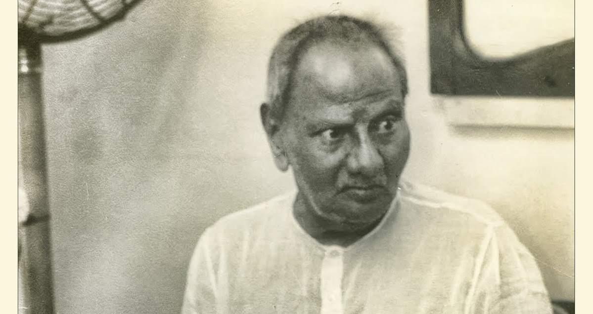 nisargadatta maharaj experiences