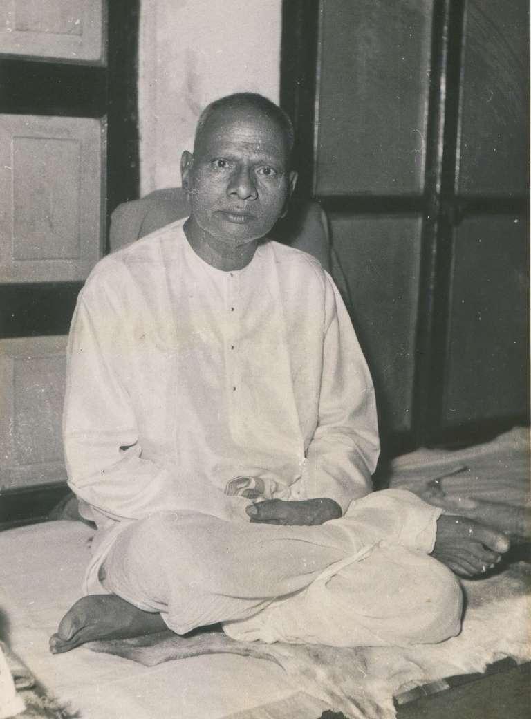 Nisargadatta Maharaj 67
